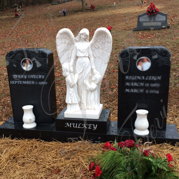 baby angel statues popular style for sale UK